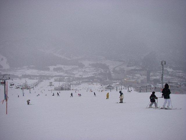 2007123012.jpg