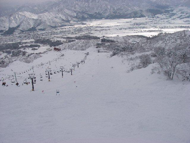 2008010306.jpg