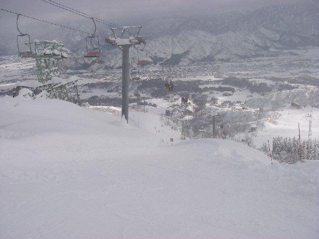 2008010310.jpg