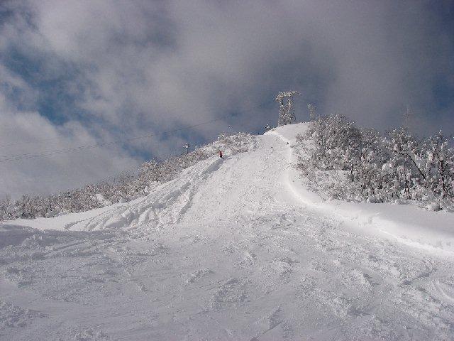 2008010311.jpg