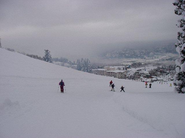 2008010322.jpg
