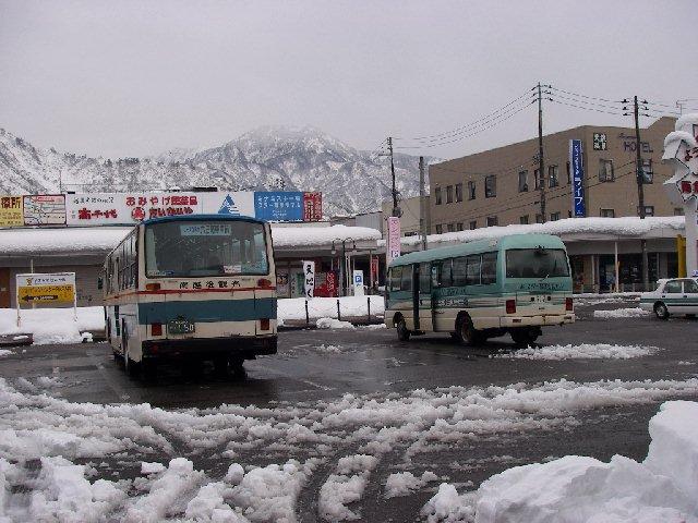 2008010329.jpg