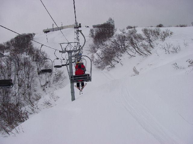 2008011309.jpg