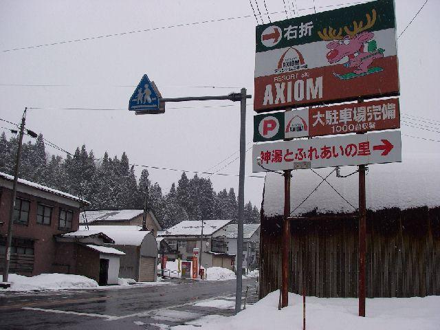20080113a2.jpg