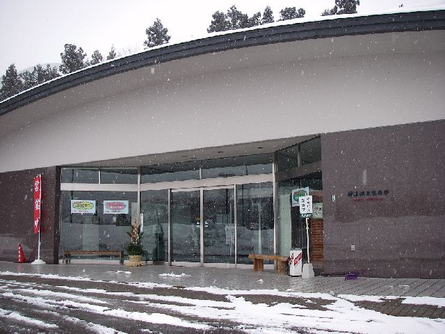20080113a7.jpg