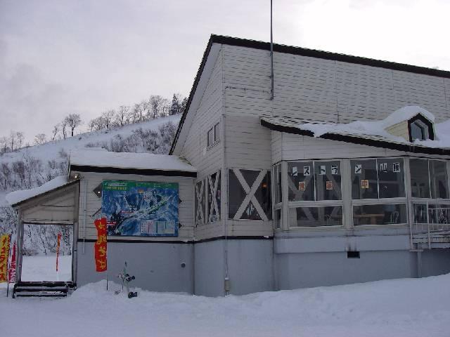 2008012123.jpg