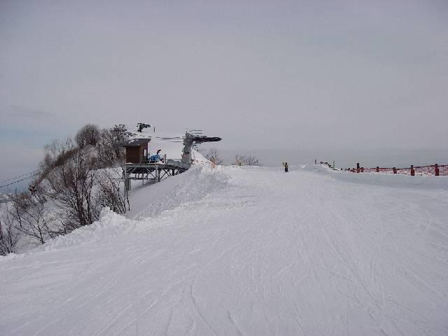 20080202a38.jpg