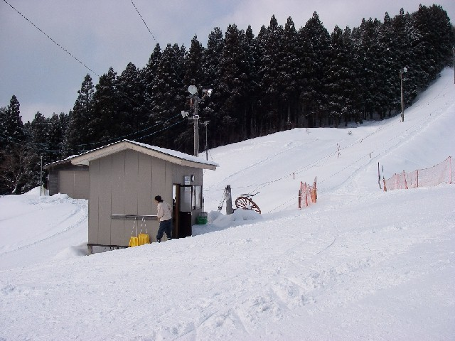 20080217a04.jpg