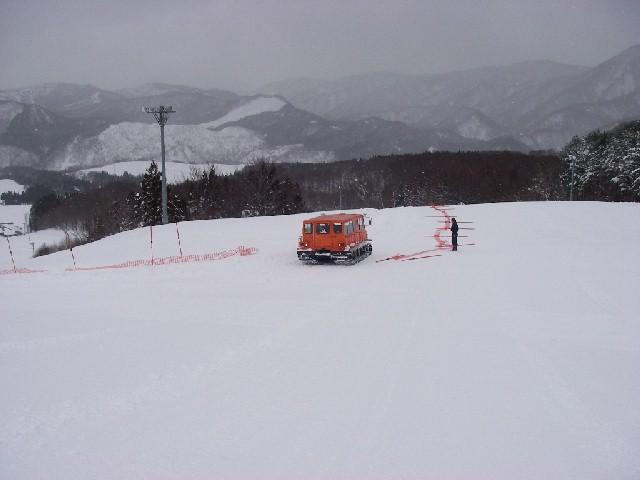 20080218b21.jpg