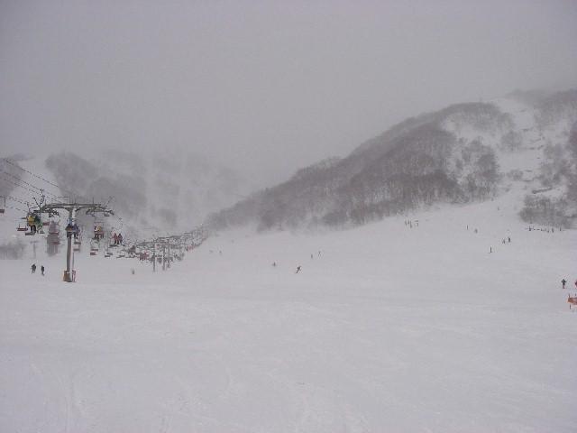 2008022406.jpg