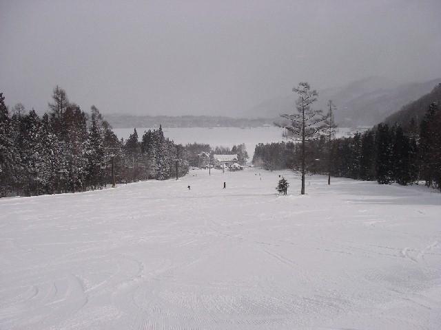 2008022407.jpg
