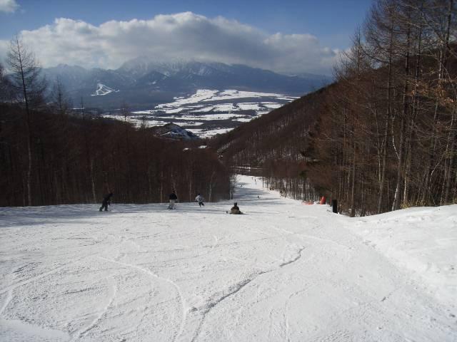 2008030112.jpg