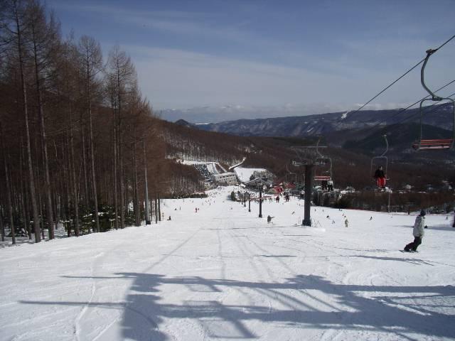 2008030216.jpg