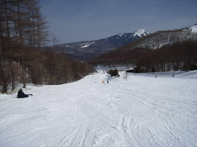 2008030224.jpg