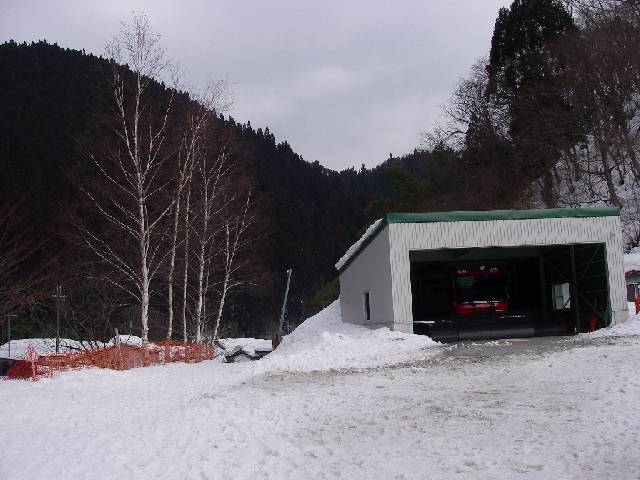 2008030861.jpg