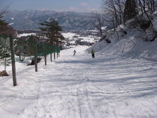 20080315a46.jpg