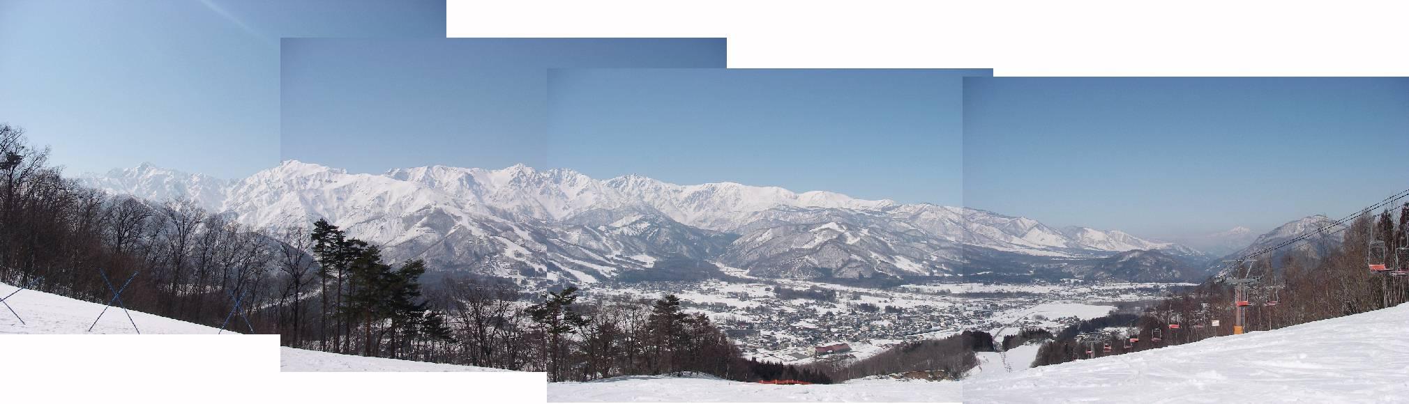 20080315b17.jpg