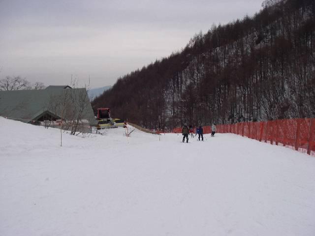 2008032330.jpg
