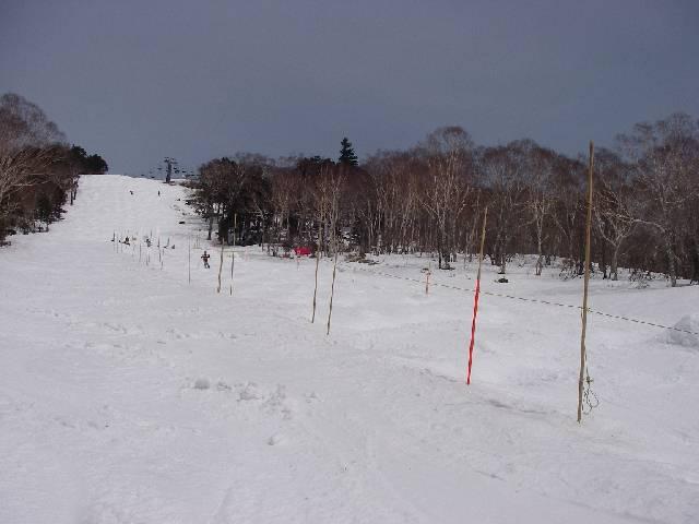 2008032349.jpg