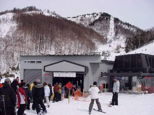2008032351.jpg