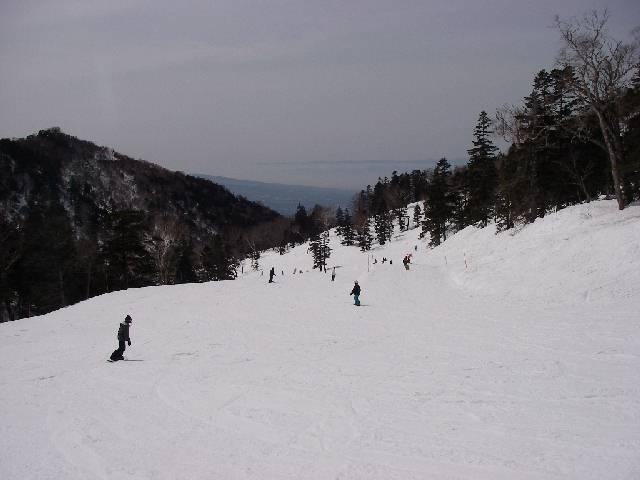 2008032355.jpg