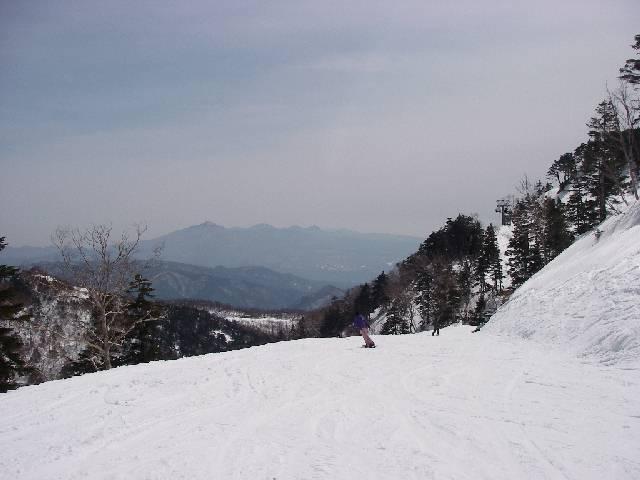 2008032369.jpg