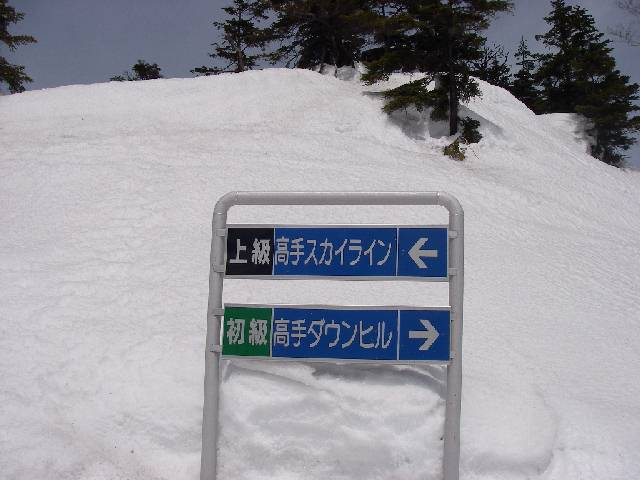 2008032374.jpg