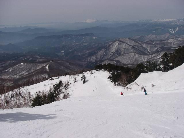 2008032376.jpg