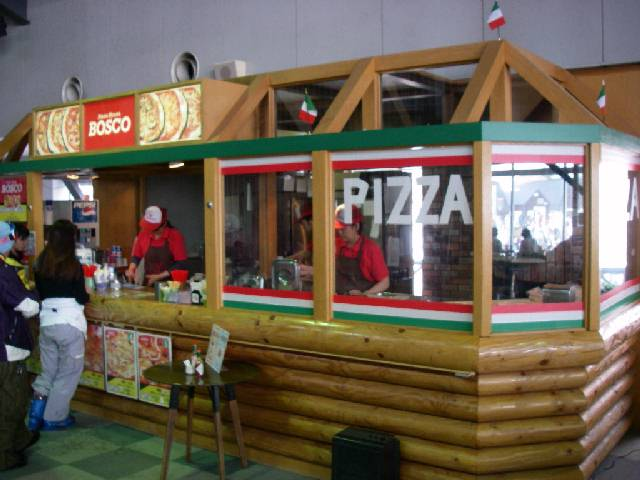 2008032396.jpg