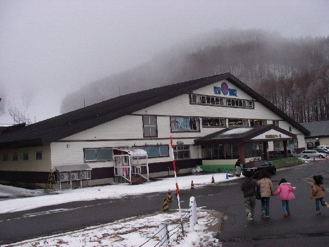 20080329a02.jpg
