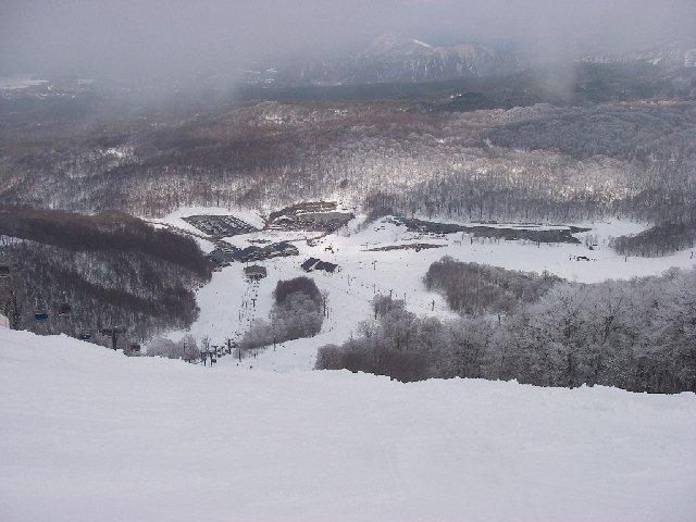 20080329a26.jpg