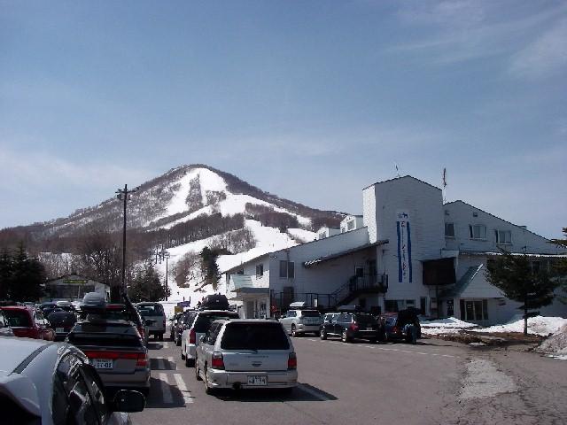20080405.jpg