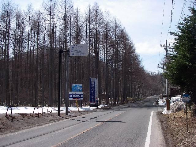 2008040501.jpg