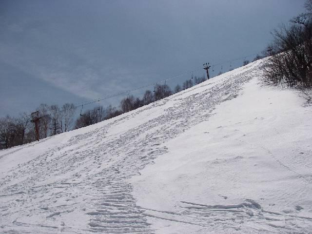 2008040514.jpg