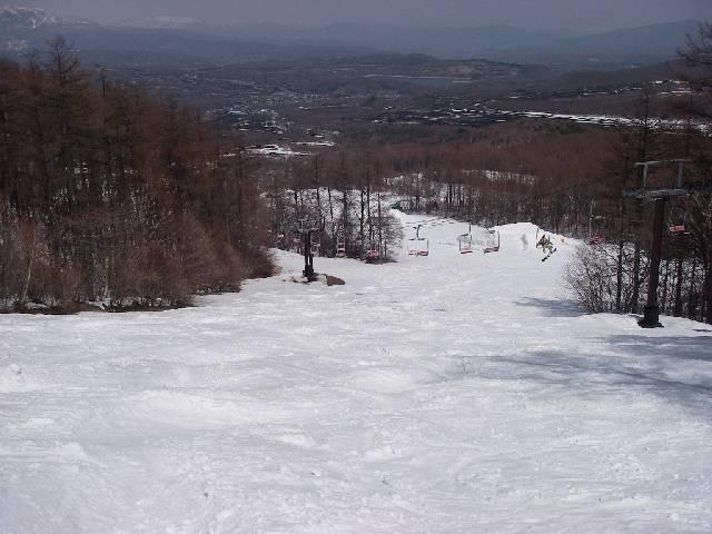 2008040524.jpg