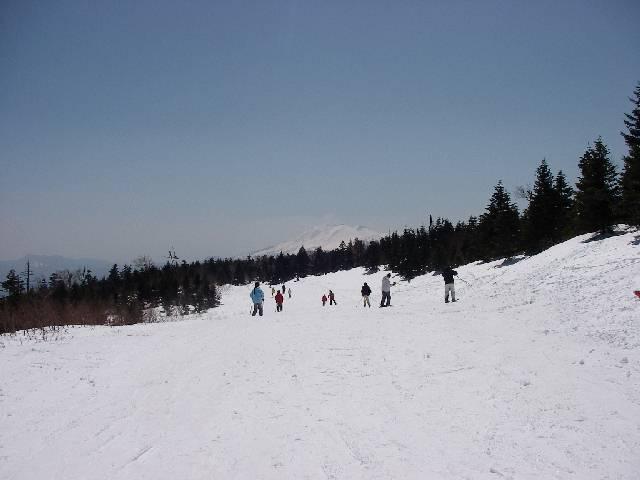 2008040626.jpg