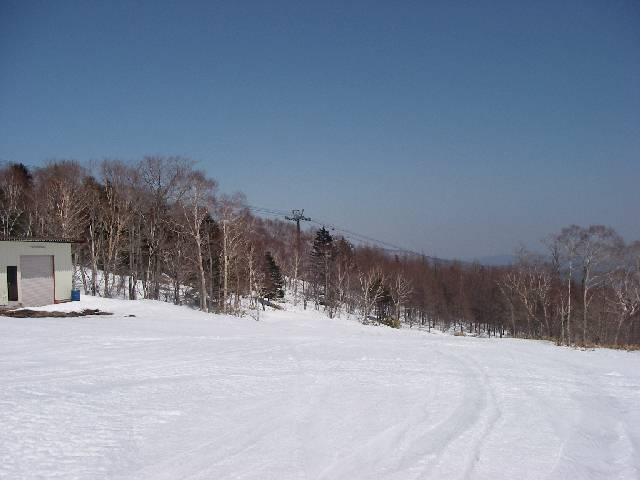 2008040651.jpg