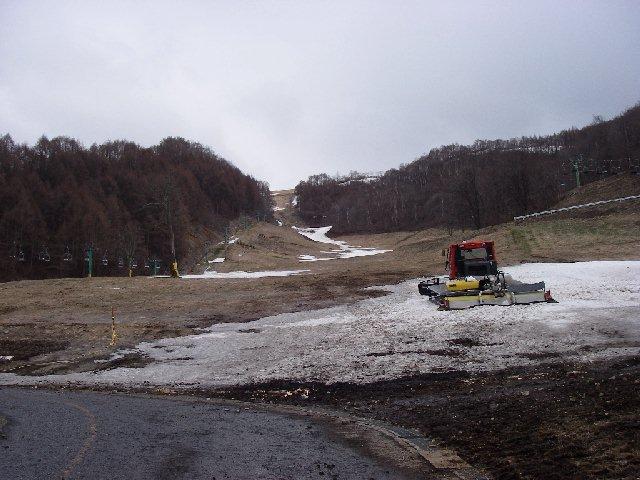 2008042004.jpg