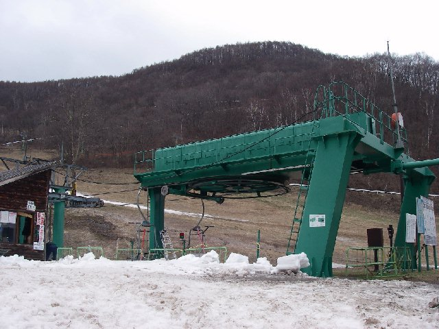 2008042006.jpg