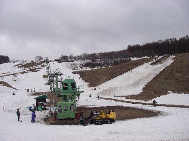 2008042009.jpg