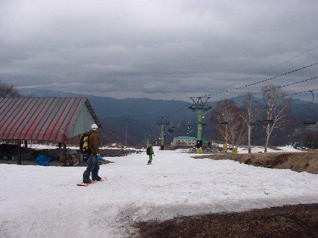 2008042010.jpg