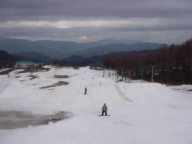 2008042019.jpg