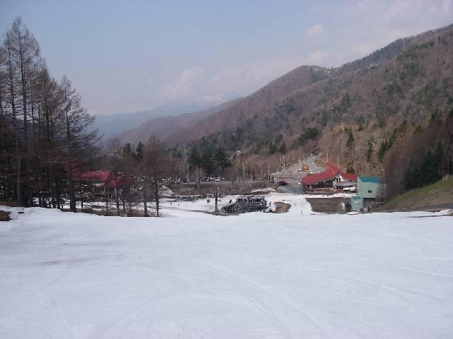 2008042705.jpg