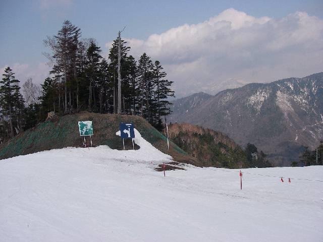 2008042716.jpg