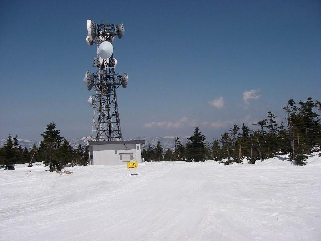 20080429b02.jpg