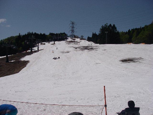 2008050402.jpg