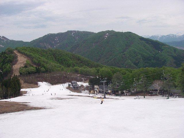 2008050503.jpg