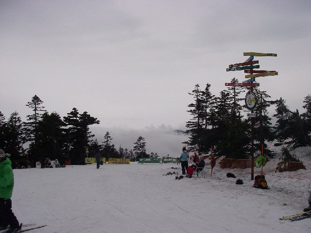 2008050507.jpg
