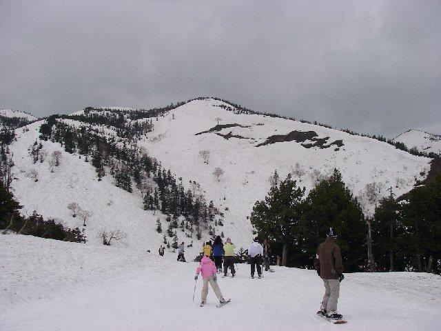2008050518.jpg