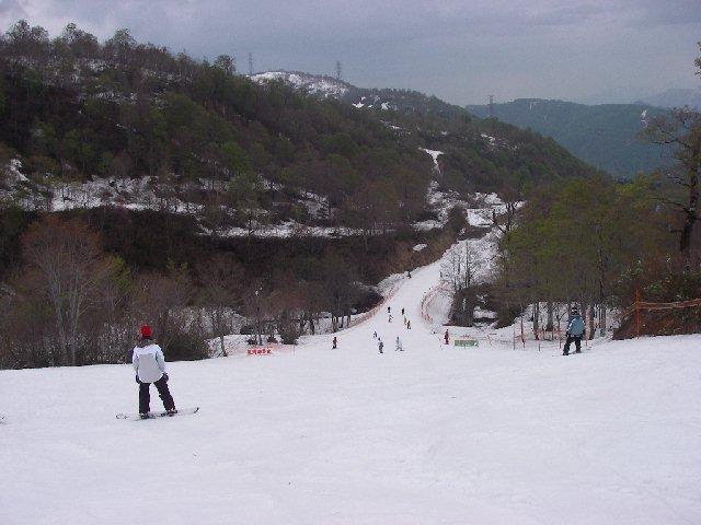 2008050527.jpg